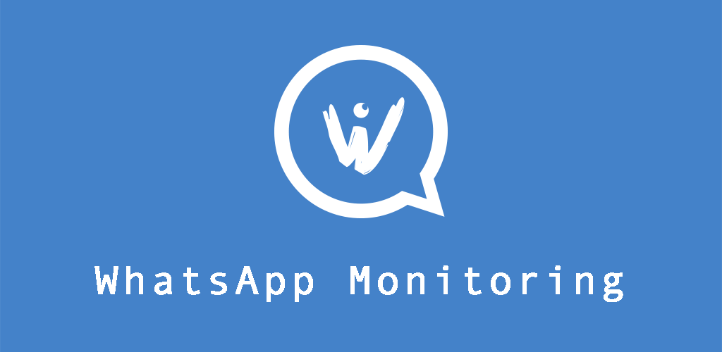 Wossip - A WhatsApp Monitoring App